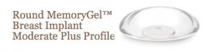 memory-gel-breast-implant-maryland