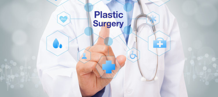 Sheilah A. Lynch, MD - Plastic Surgeon - Easton Maryland
