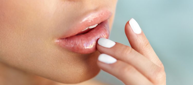 Lip Injections - Chevy Chase Maryland