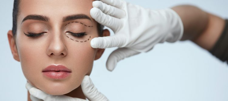 Top Doctor 2019 for Eyelid Surgery Easton, Maryland