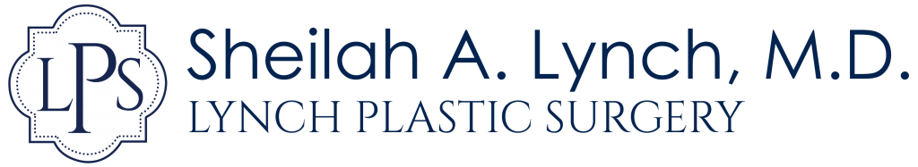 Sheilah A. Lynch, MD – Board Certified Plastic Surgeon